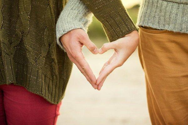 Psychoterapia małżeństw i par. Psycholog Wręczyca Wielka Częstochowa