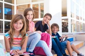 Psychoterapia dla dzieci i młodzieży Częstochowa, Wręczyca Wielka