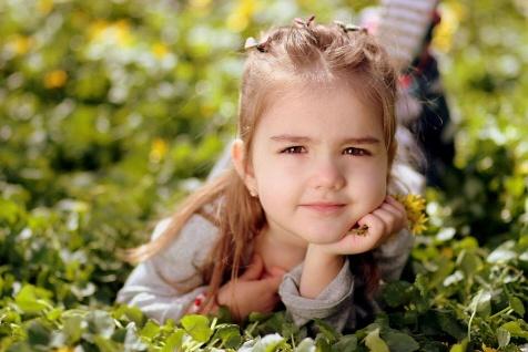 Psychoterapia dzieci i młodzieży Częstochowa Wręczyca Wielka
