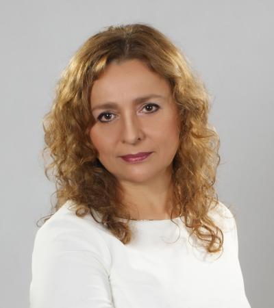 Renata Przytulska Psycholog Psychoterapeuta Częstochowa Wręczyca Wielka